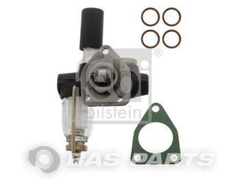 FEBI Fuel pump 0000901050 - fuel pump
