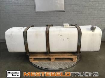 DAF Brandstoftank 850 liter met steunen - fuel tank