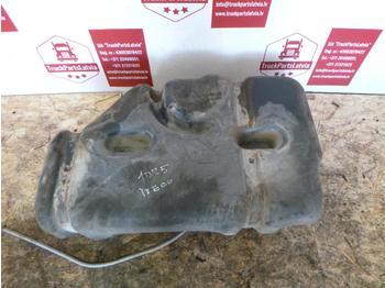 Fuel tank Iveco Fuel tank 70L 504148705
