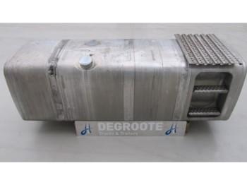 MAN 81.12201-6456 910L - fuel tank
