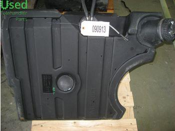 Merlo Nr. 090913 Fuel tank for Merlo P25.6  - fuel tank
