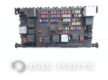 DAF Zekeringenhouder 2150895 - fuse