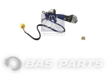 DT SPARE PARTS Steering column switch 1892970 - gearbox
