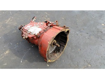 Iveco 000028046 - gearbox