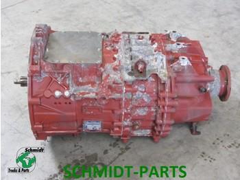 Iveco 12 AS 2301 DD Versnellingsbak Stralis - gearbox
