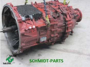 Iveco 12 AS 2301 Versnellingsbak - gearbox