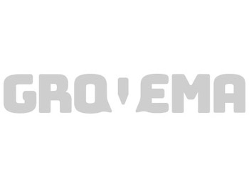 Gearbox Liebherr SAT350/208