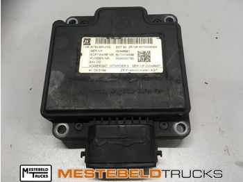MAN Regeleenheid intarder 3 As tronic - gearbox