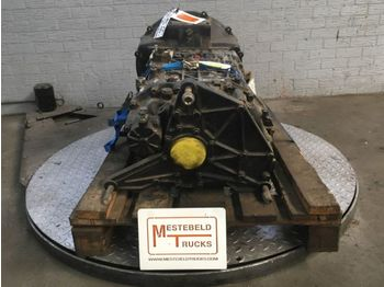 Gearbox MAN Versnellingsbak 8S180 IT: picture 4