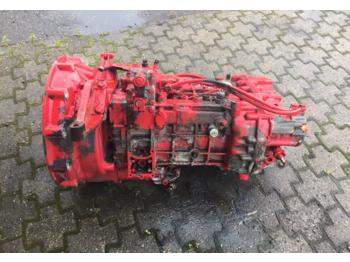 Gearbox MAN ZF 9S109 P/N: 81.32002-6577: picture 1
