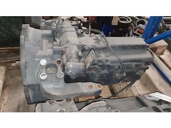 MERCEDES-BENZ /Transmission Mercedes GV4/110 - 6 9,0/ - gearbox