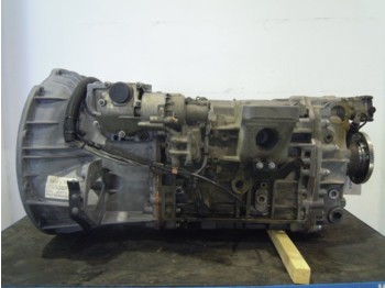 Gearbox Mercedes-Benz G211-16EPS MP2