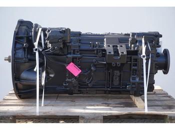 علبة التروس Mercedes-Benz G240 - 16HPS