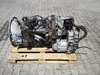 SCANIA GR 801R - gearbox