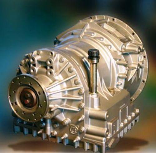 Mercedes benz zf 5hp500 rebuilt one year warranty for Mercedes benz transmission parts