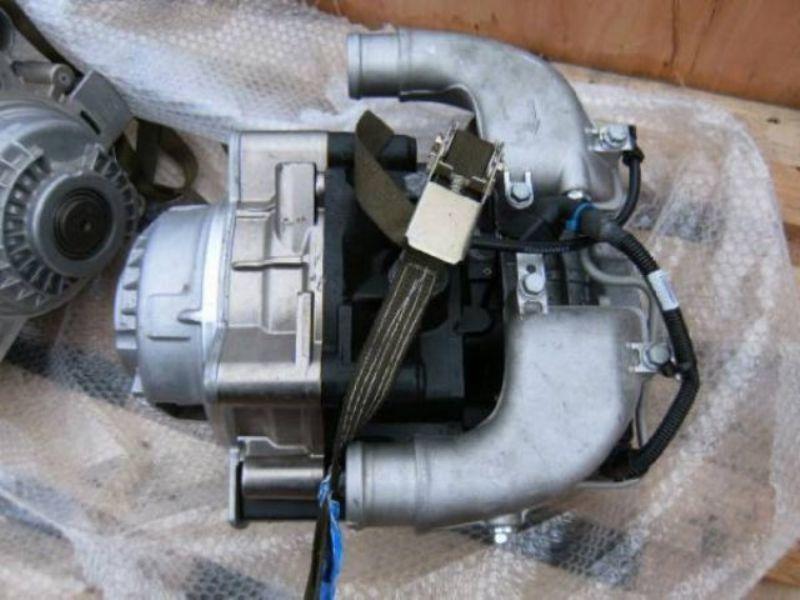 Mercedes benz hydrodynamischer retarder a9604302295 for Mercedes benz transmission parts