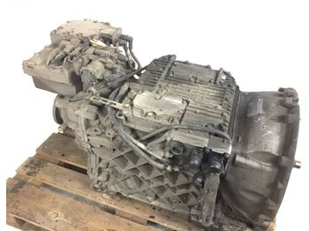 VOLVO AT2412C RET-TH - gearbox