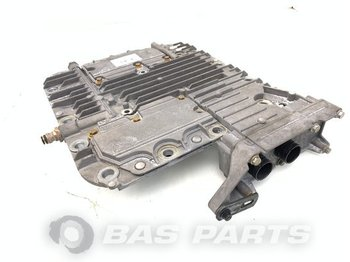 VOLVO AT2612D I-Shift Gearbox electronics 21314139 - gearbox