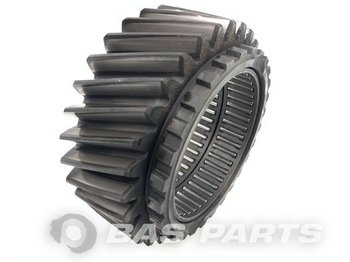 VOLVO Gear wheel 1521416 - gearbox