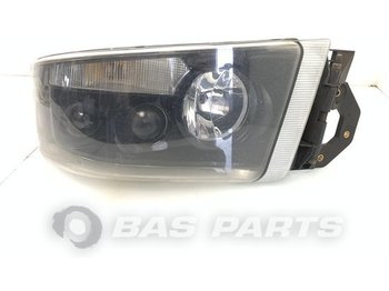 RENAULT Headlight 7482588675 - headlights