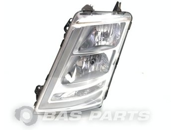 VOLVO FH4 Headlight FH4 Left 21221130 - headlights
