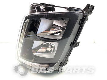 VOLVO FH4 Headlight FH4 Left 21489577 - headlights