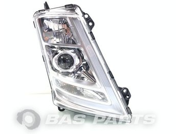 VOLVO FH4 Headlight FH4 Right 21656037 - headlights