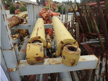 1TR01850 - hydraulic cylinder