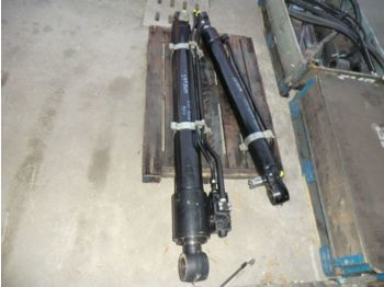 BUCKET CYLINDER GP - hydraulic cylinder
