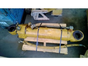 CATERPILLAR 963C 2DS01270 - hydraulic cylinder