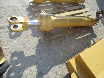 Joint - hydraulic cylinder