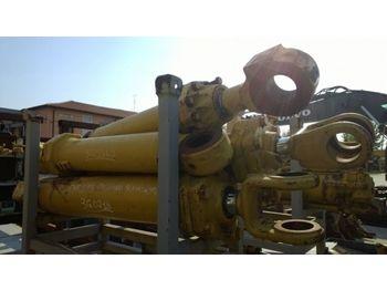 TILT CYLINDER GP - hydraulic cylinder