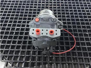Liebherr FMF064 - hydraulic motor