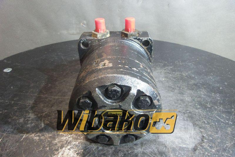 Parker TF0240HV080LABU hydraulic motor for sale at Truck1
