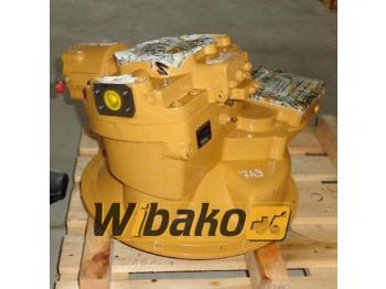 Hydraulic pumps for CATERPILLAR construction machinery for