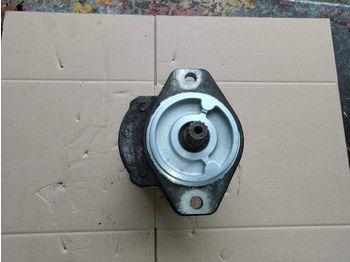 GP gear pump - hydraulic pump