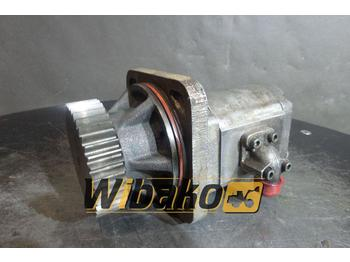 Rexroth 0517715006 - hydraulic pump