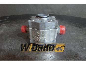 Rexroth 1519222444 - hydraulic pump