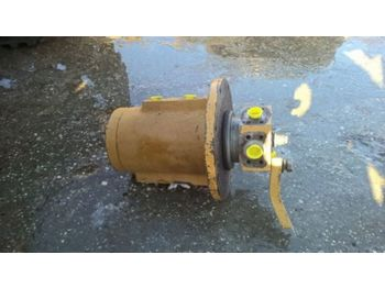 SWIVEL JOINT GP - hydraulic pump
