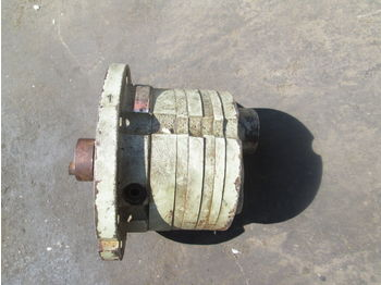 Sperry Vickers S50 - DU - 11L - hydraulic pump