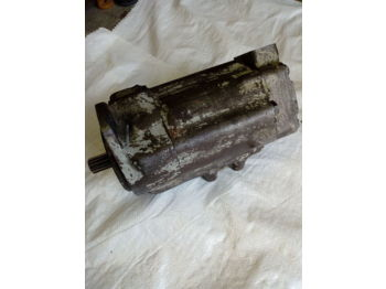 Eaton 70412-366C hydraulic pump for sale at Truck1, ID: 3054873