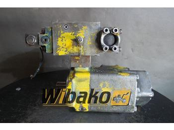 Eaton 70412-366C hydraulic pump for sale at Truck1, ID: 2977558