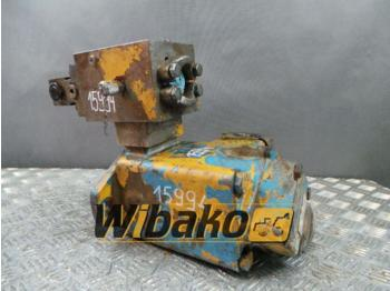 Vickers 70422 LAW hydraulic pump for sale at Truck1, ID: 2026604