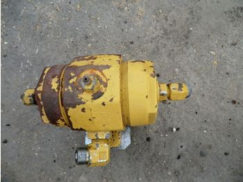 hydraulic pump - hydraulic pump