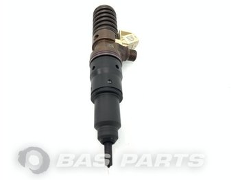 VOLVO Injector 22569104 - injector