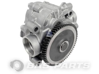 DT SPARE PARTS Oil pump 1946873 - oil pump
