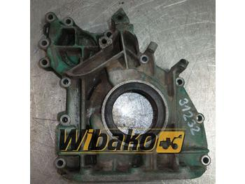 Deutz 2012 R1443/1444 - oil pump
