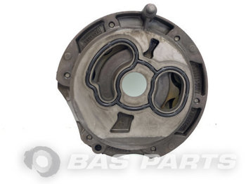 Oil pump RENAULT Oliepomp 7421730437
