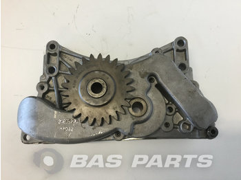 Oil pump RENAULT Oliepomp 7421736639