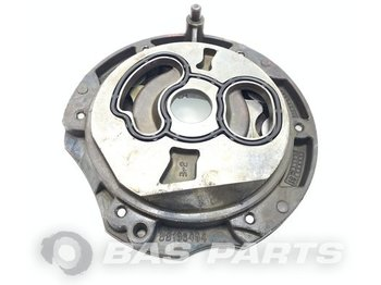 Oil pump VOLVO Oliepomp 20567034: picture 1
